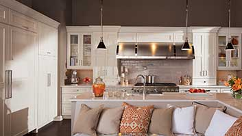 Home | Cape & Island Kitchens